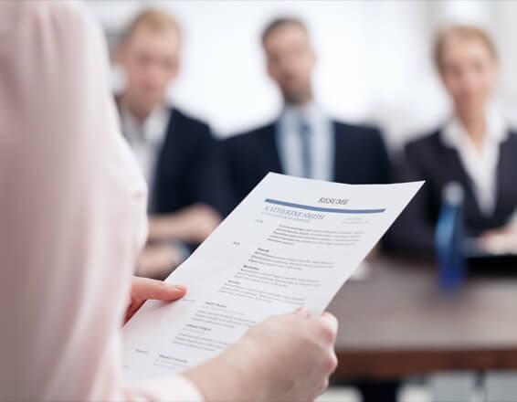 Company formation, company solicitors